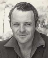 Anthony R Hopkins