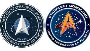 200124170737-space-force-star-fleet-split-medium-plus-169.jpg