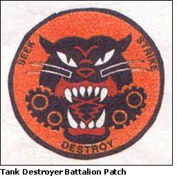 602 TDpatch.jpg