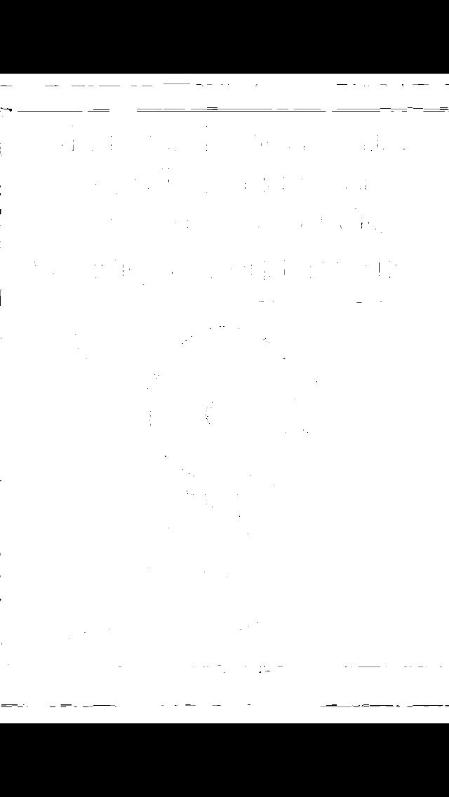 7FC76D91-896A-4F75-AF13-7EFDBF49A440.png