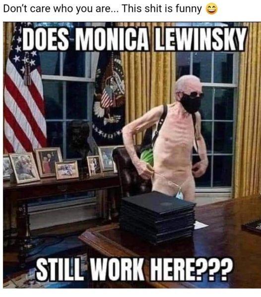 Biden Lewinsky.jpg