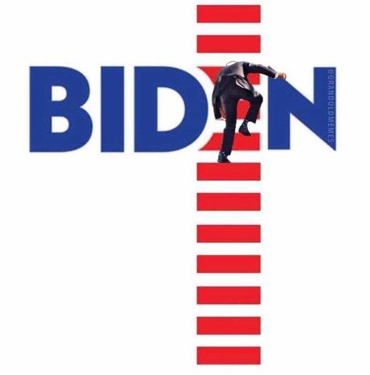 Biden trip.jpg