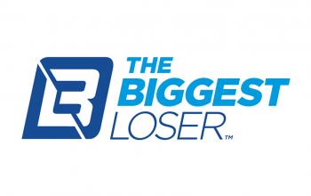 biggest-loser-season-17-logo-350x220.png