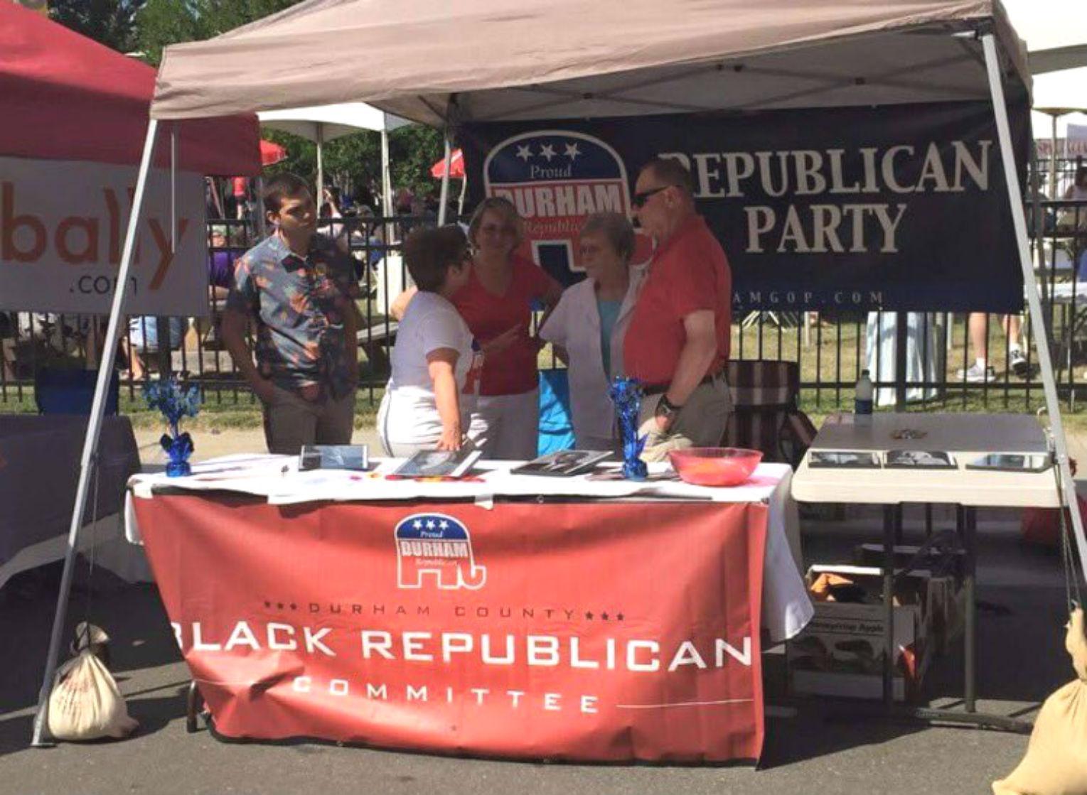 black-republicans-for-trump.jpg