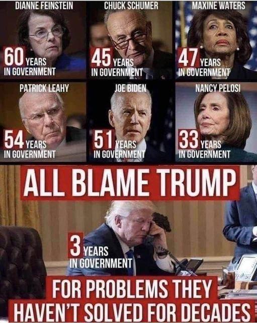 blame trump.jpg