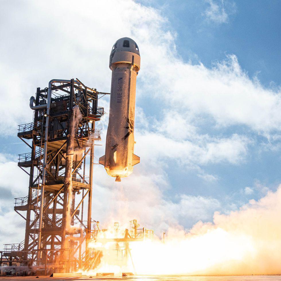 blueorigin-ns12-liftoff-1-1600955911.jpg