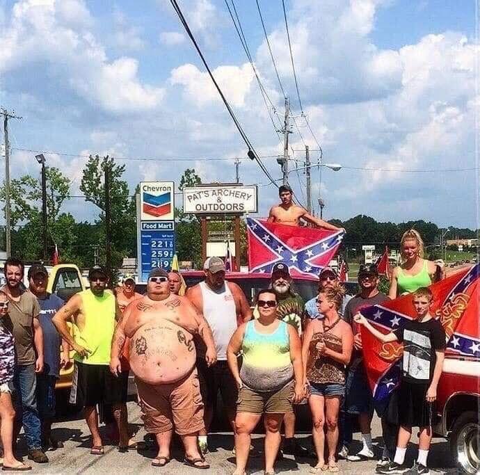 familyprotest.jpg