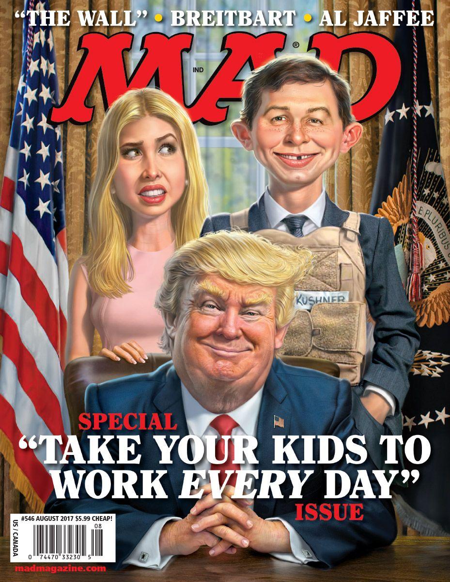 MAD-Magazine-546-Cover-Jared-Kushner_.jpg