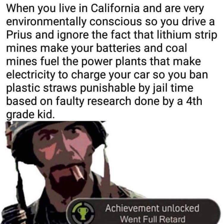 onlyincalifornia.jpg