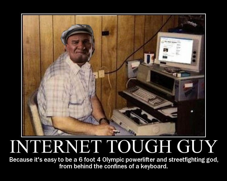 Popeye_internet_tough_guy.jpg
