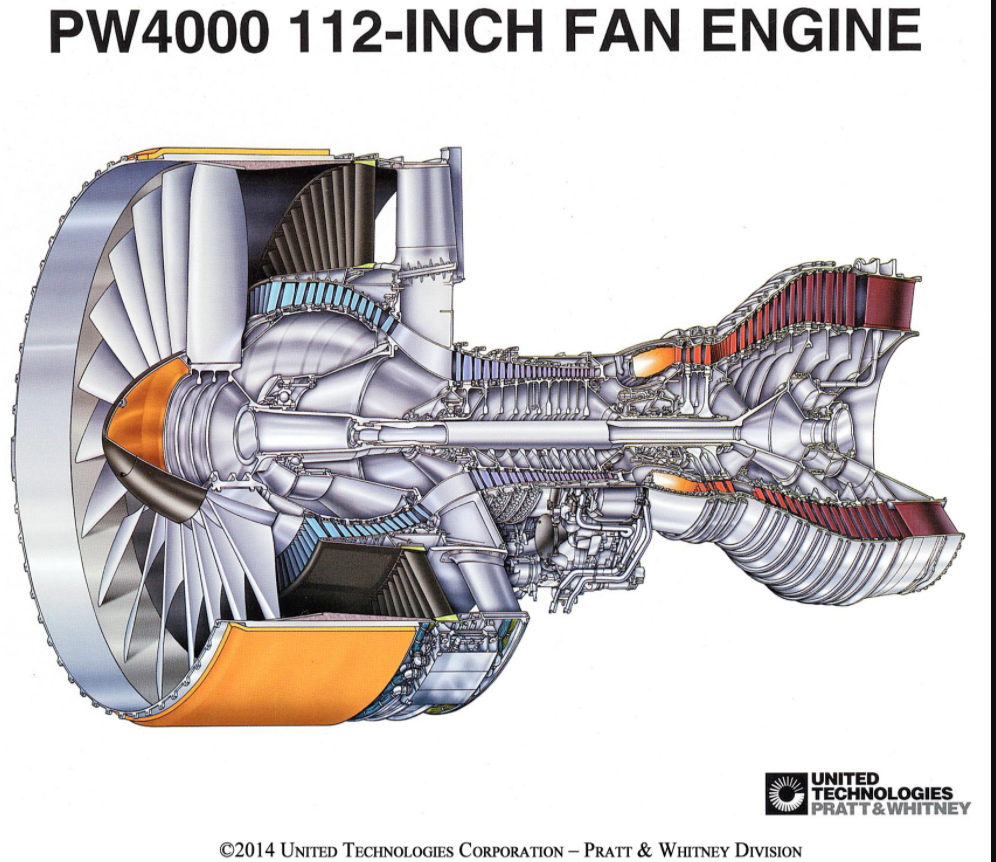 pw4000.png