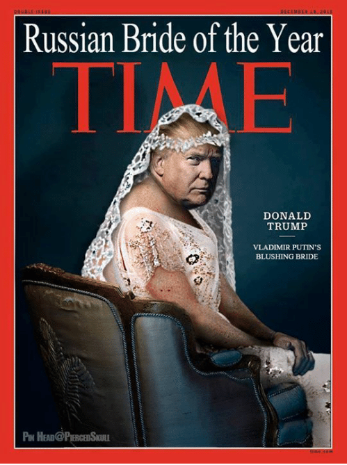 russian-bride-of-the-year-.png
