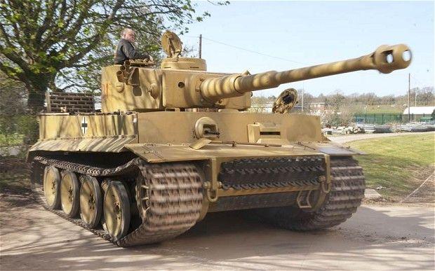 Tiger-Tank_2183240b.jpg