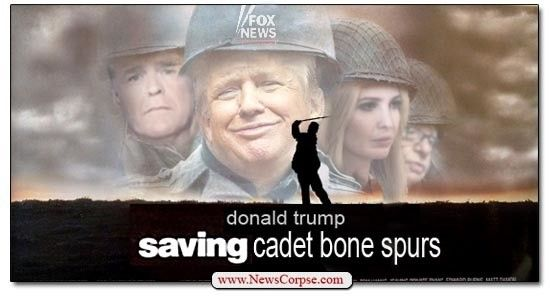 trump-saving-cadet-bone-spurs.jpg
