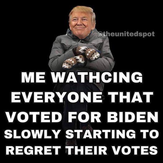Trump watching.jpg