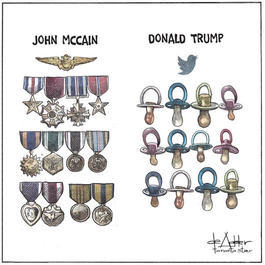 Trumpmedals.jpg