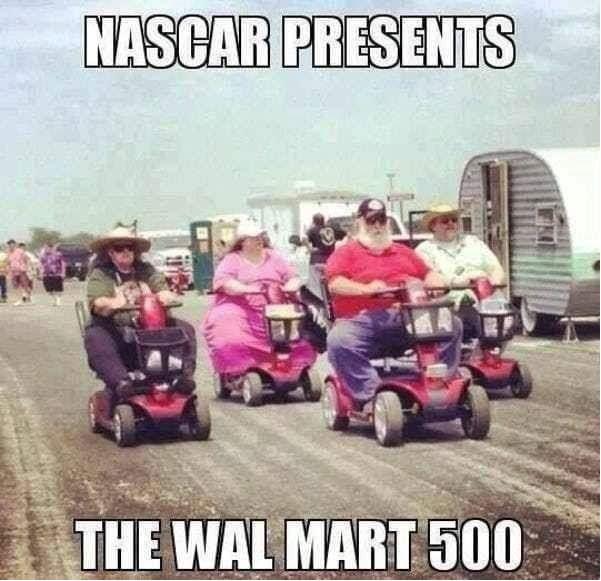 Walmart500.jpg